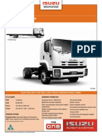 FTR 900 SINGULAR CAB Y CREW CAB AUSTRALIA.pdf