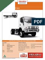 FTS 800 4X4 REGULAR CAB CREW CAB.pdf