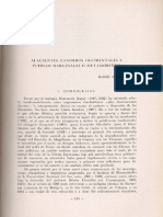 07- Casamiquela.pdf