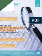 A. demonstrações contabeis.pdf
