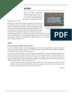 Magnificat.pdf