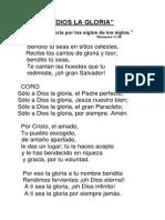 Himnario Presbiteriano Solo a D - INP Presbiteriana.pdf