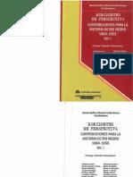 Historia de Río Negro.pdf