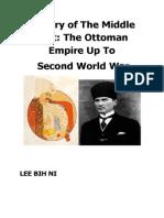 ISBN9781041020127'English Version