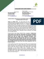 9M12 Financial News Release Bahasa