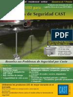 Perimetral.pdf