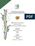 DEFINICIONES  DE  ESTADISTICA  AUTOR.docx