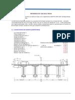 MEMORIA DE CALCULO PTE.pdf