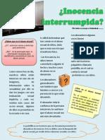 inocencia interrumpida.pdf