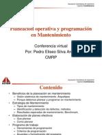 planeacion_operativa_y_programacion_en_mantenimiento.pdf