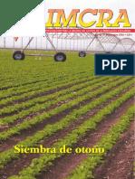 PARA EL ESTUDIO TÉCNICO.pdf