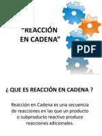 REACCIÓN.pdf