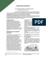 PAPER1_VEHÍCULOS_ELÉCTRICOS_.pdf