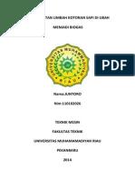 laporan metode penelitian.docx