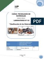 Lab_02_TEC.MAT.docx