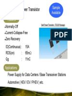 APEC2013_GaN_FPD_WEB.pdf