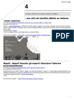 480936045 Giornale.20.04 | Italy | Political Parties