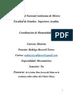 Jun ixiim_final.pdf