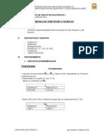 teorema de thevenin y norton.doc