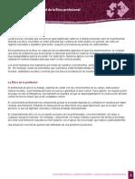 OA_ETI_U1_01.pdf