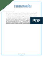 quimica 03.docx