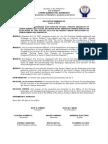 senior resolutions 2014 02-03