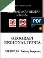 GEOGRAFI REGIONAL EROPA.pdf