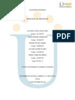 Entregafinal_faseII_301308_21.pdf