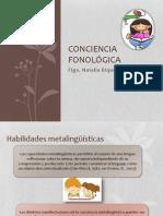 Conciencia fonológica.pptx
