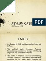 Asylum Case.pptx