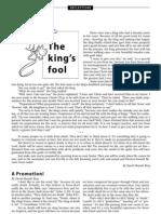 RFL53_King's Fool, The