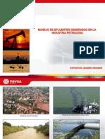 3.- Manejo de Efluentes Generados en la Industria - Nihumar Adames.pdf