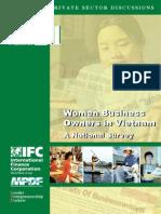 IFC Vietnam Women Business.pdf