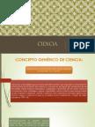 1 CIENCIA.pptx