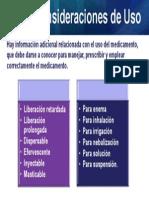 consideraciones de uso.pdf