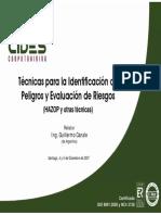 Pres_Canale_HAZOP_1207_ciencias del peligro 2014.pdf