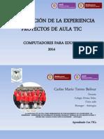 PLANTILLA DE PROYECTO DE AULA.pptx