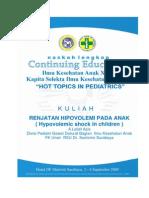 20060220-rf7ui3-pkb.pdf