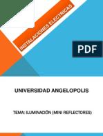 Focos mr16.pdf