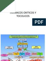 FARMACOS OXITICOS Y TOCOLICOS.pptx