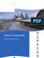 LockedSeam.pdf