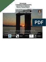 programa congreso estudios griegos 2012.pdf