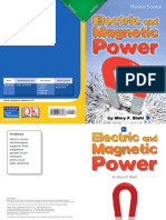 unit 4 13 electric and magnetic power on level reader
