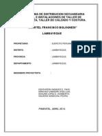 PROYECTO_INVERSION.docx