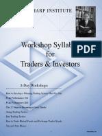 SYLLABUS-2006-EBOOK.pdf