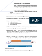 Aspectos importantes sobre el curso virtual de ingl+®s.pdf