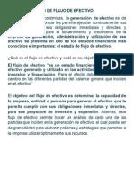 88-QUÉ ES EL ESTADO DE FLUJO DE EFECTIVO.doc