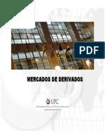Mercados_de_Derivados.pdf