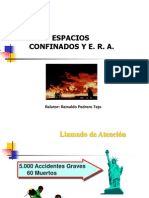 ESPACIOS CONFINADOS 11.ppt