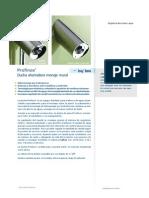 PROFINOXDUCHA.pdf